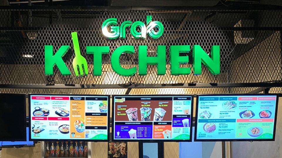 Data-Driven Restaurant เมื่อ Data จาก Food Delivery เป็นข้อได้เปรียบสำคัญในการทำธุรกิจ ก่อให้เกิด Business Model ใหม่ Virtual Reataurant และ Cloud Kitchen