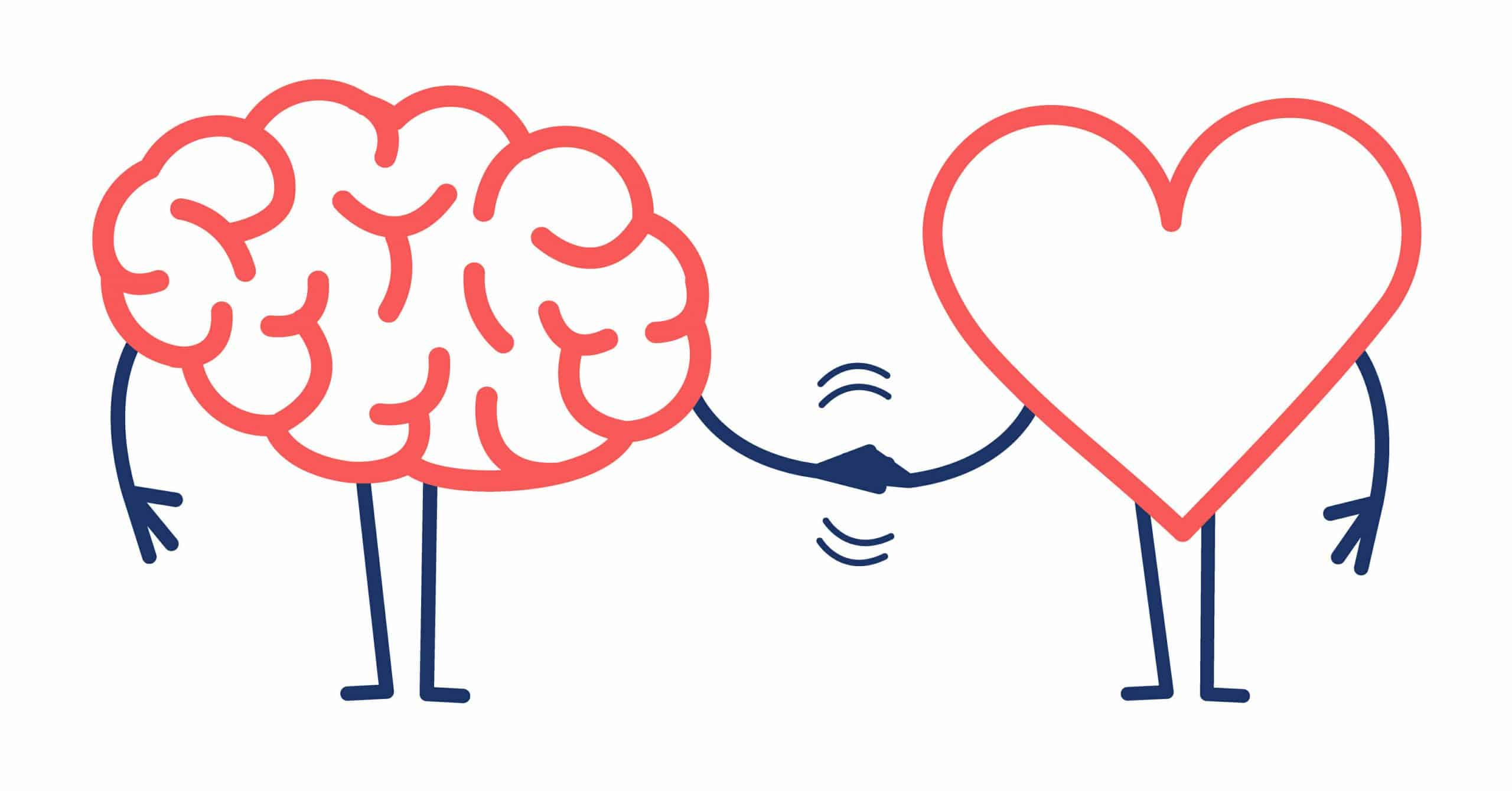 Empathy Communication สื่ออย่างไรให้สารเข้าถึงใจคนฟัง
