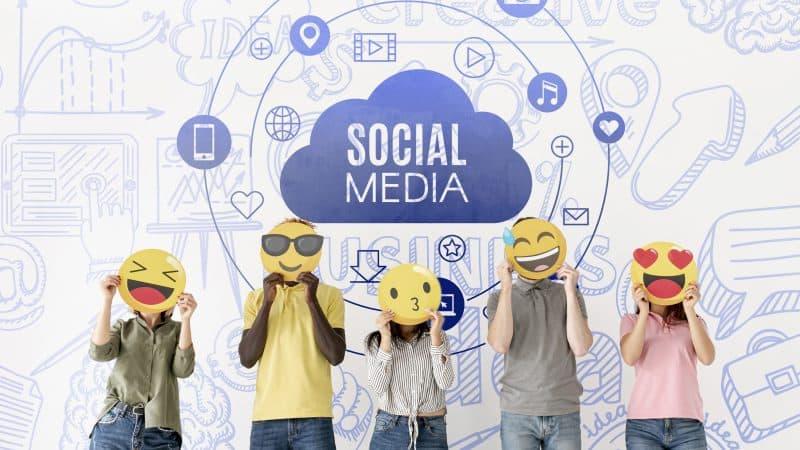 Social listening tool เหมาะกับธุรกิจใด? B2B หรือ B2C