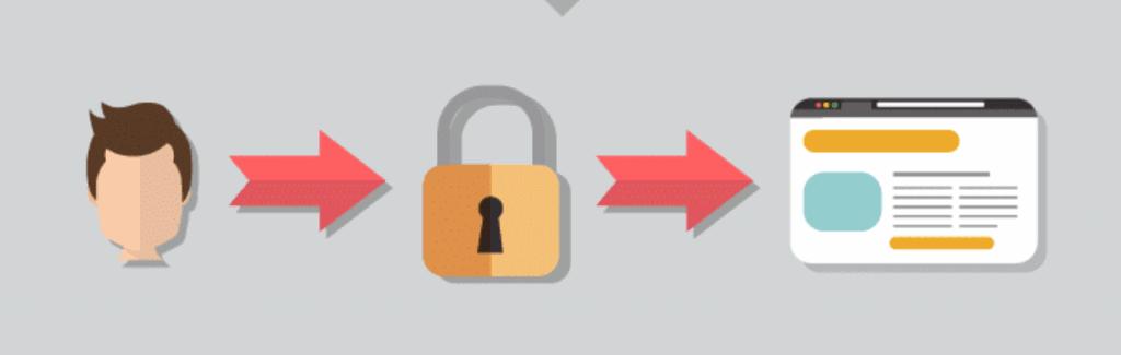 เลือกใช้ HTTPS มากกว่า HTTP เฉยๆ เพราะ Google ให้ความสำคัญเรื่องความปลอดภัยมากขึ้น