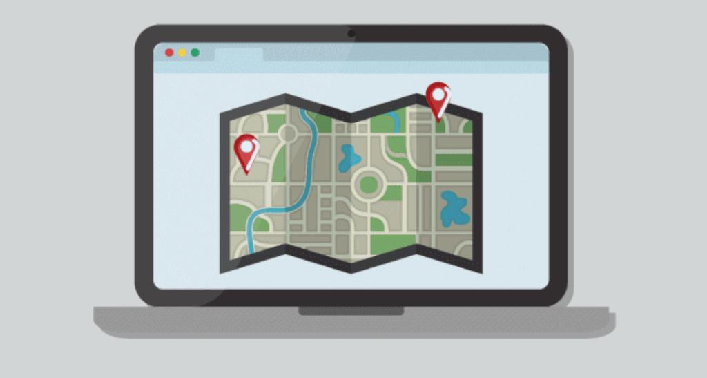 อีกหนึ่ง เทคนิคทำ 20 คือการใส่ Sitemap ให้ Google เข้าใจเว็บง่ายขึ้น