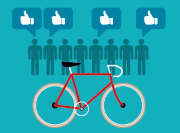 Social Proof เป็นอีกหนึ่ง จิตวิทยาการขายสินค้า