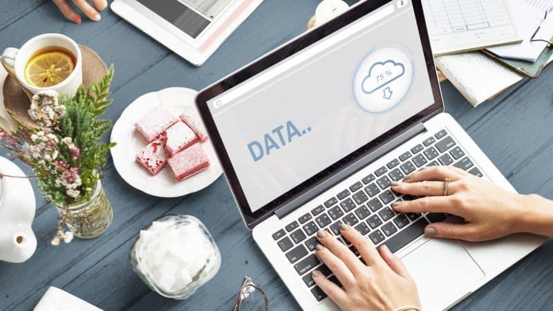 Data ที่มี SME จะนำมาใช้ให้เกิดประโยชน์อย่างไร