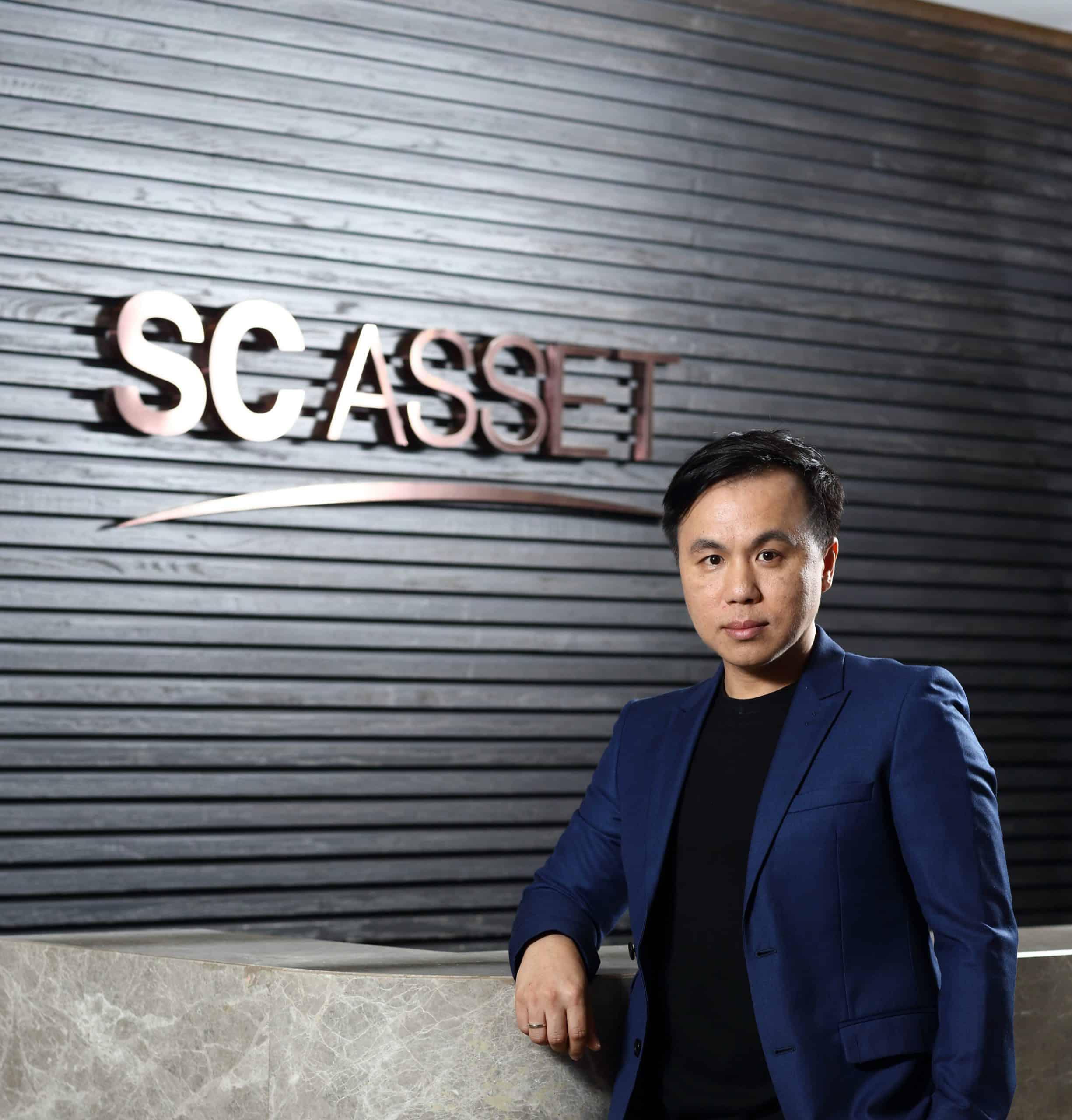 SC Asset ขึ้นแท่นผู้นำตลาดบ้าน 10 ล้านบาทขึ้นไป เผยผลสำเร็จจาก 12 โครงการ