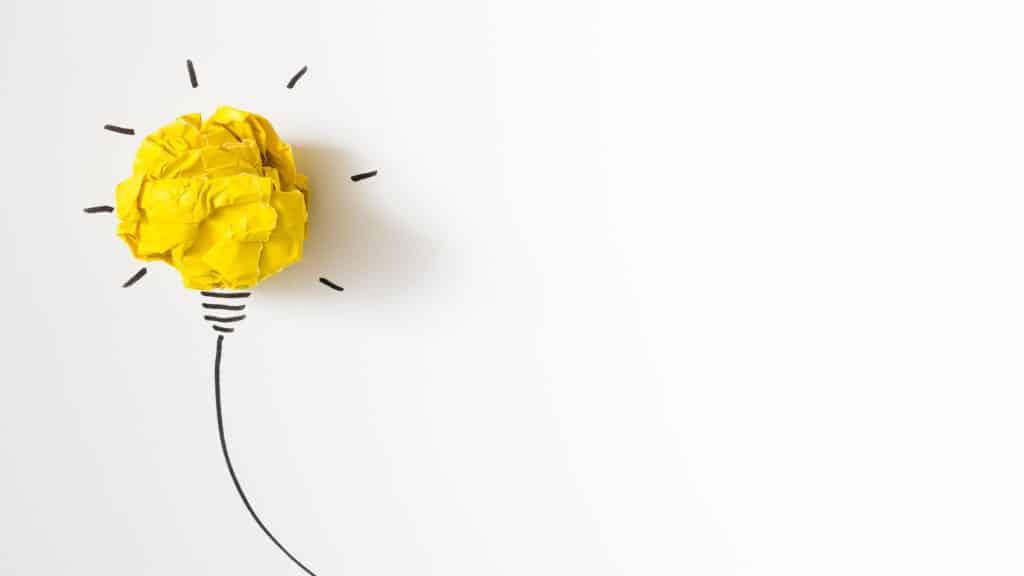 Marketing Strategy 101 - Case study จากประสบการณ์จริงถึงการทำ Research หา Data เพื่อ Define Problem ก่อนเริ่มทำ Strategy และ Marketing ให้กับแอปธนาคารหนึ่ง