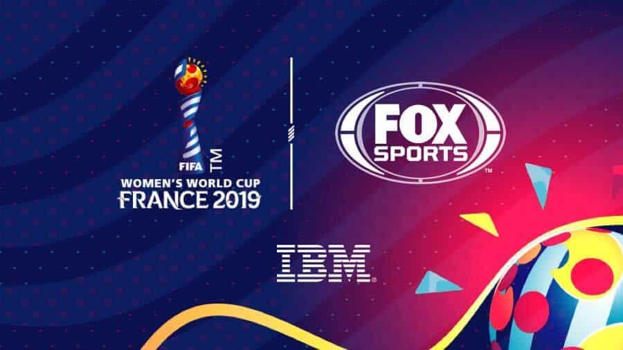 AI-Driven Football IBM Watson Player Spotlight Fox Sports