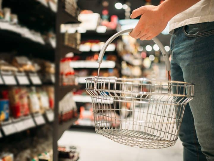 SME ต้องเตรียมตัวอย่างไรก่อนนำสินค้าเข้า Modern Trade
