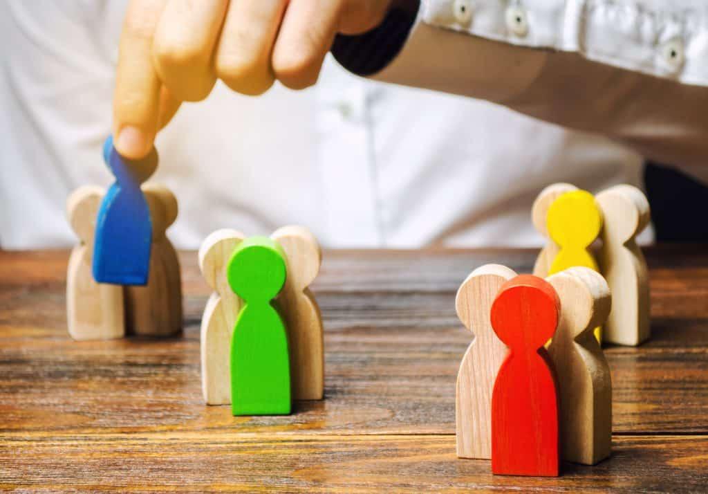 6 แนวทางการใช้ Data Science สำหรับนักการตลาดในยุค Data เพื่อทำให้การ Cross-sell และ Upsell มีประสิทธิภาพในแบบที่ตรงจุดและตรงใจผู้บริโภค