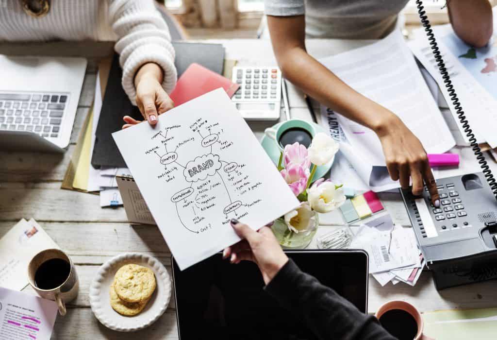 5 สิ่งที่ SME ควรรู้ก่อนจะตั้งราคาขายปลีกสินค้าที่นักการตลาดและเจ้าของธุรกิจควรรู้ เพราะการทำ Price Strategy สามารถชี้ชะตาชีวิตธุรกิจคุณได้