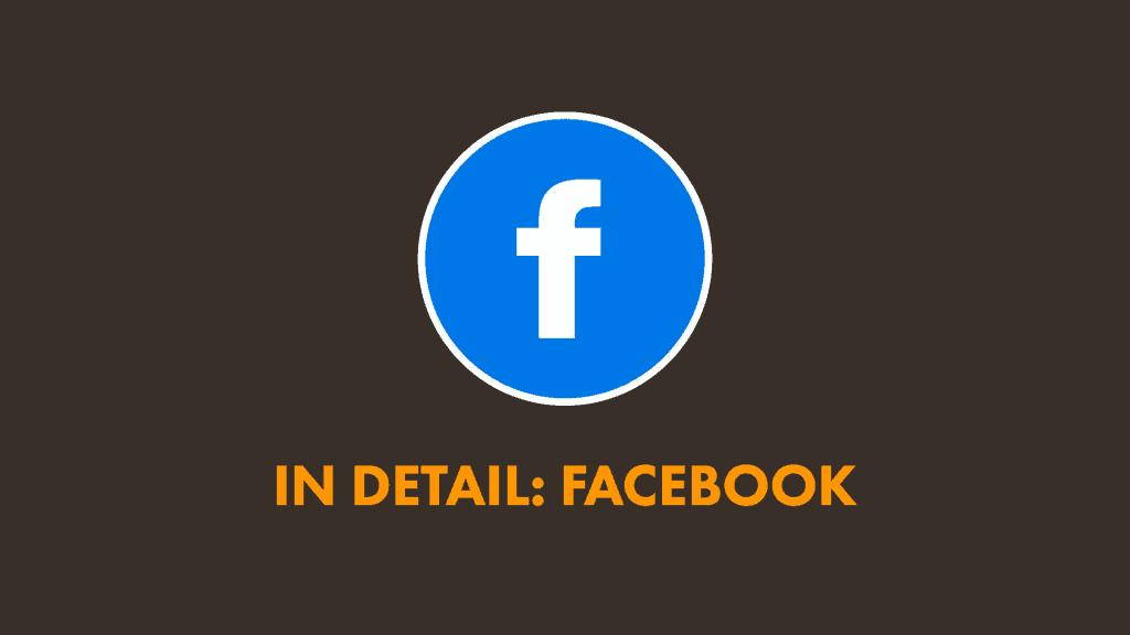 สรุปเทรนด์ Digital 2020 ครึ่งปีแรกของปีโควิด19 จาก We Are Social