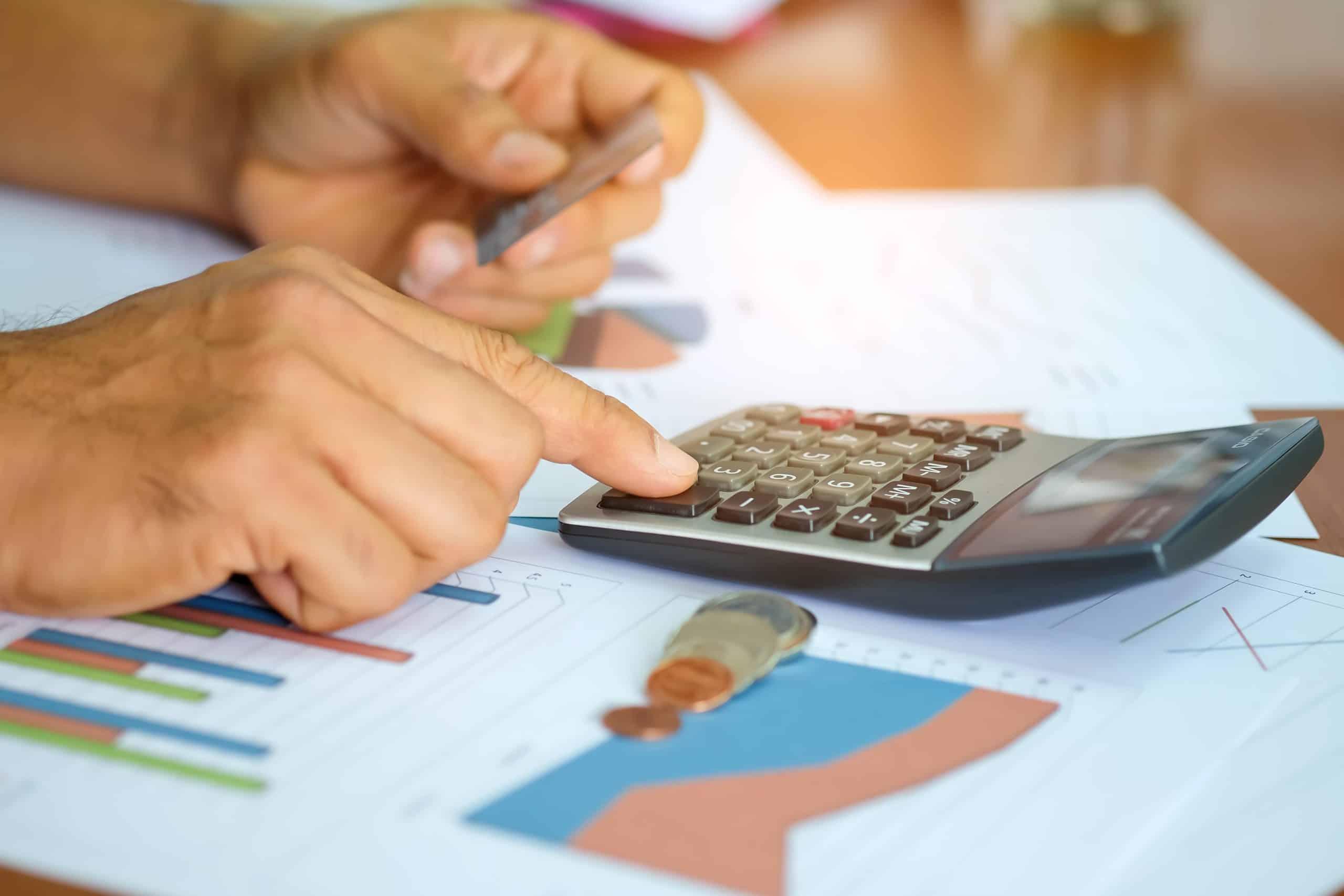 5 สิ่งที่ SME ควรรู้ก่อนจะตั้งราคาขายปลีกสินค้า