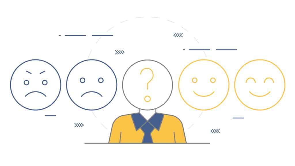 Data science for marketing 9 ข้อดีการใช้ดาต้าเพื่อเพิ่มยอดขาย sentiment analysis