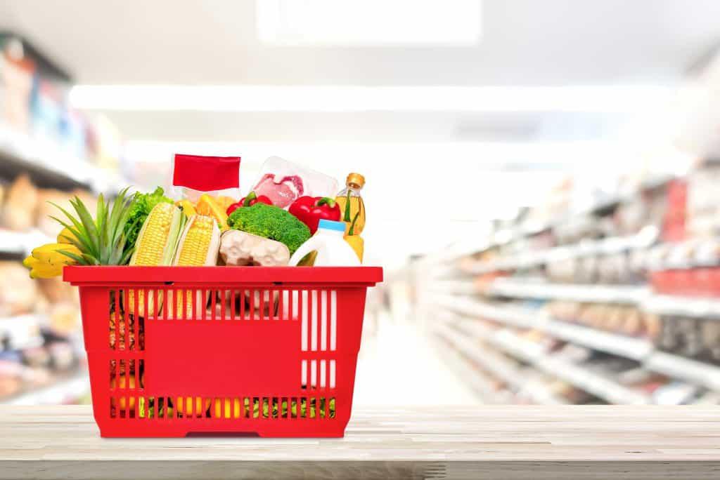 Data science for marketing 9 ข้อดีการใช้ดาต้าเพื่อเพิ่มยอดขาย market basket analysis