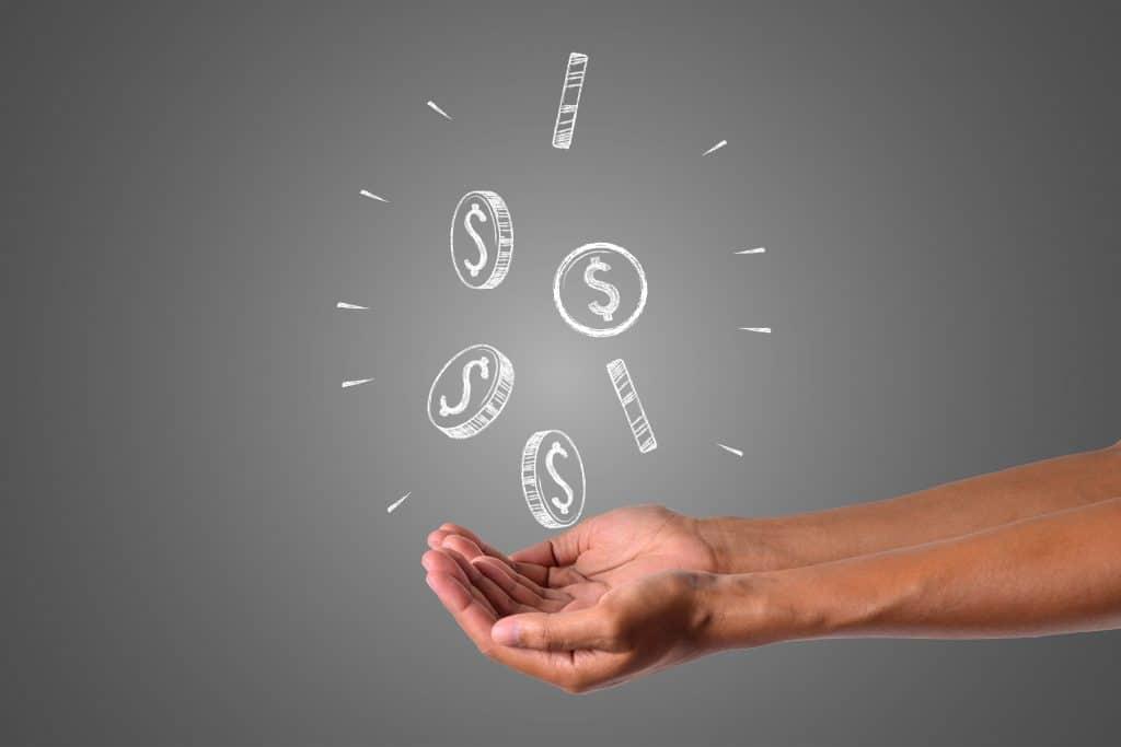 Data science for marketing 9 ข้อดีการใช้ดาต้าเพื่อเพิ่มยอดขาย customer lifetime value prediction