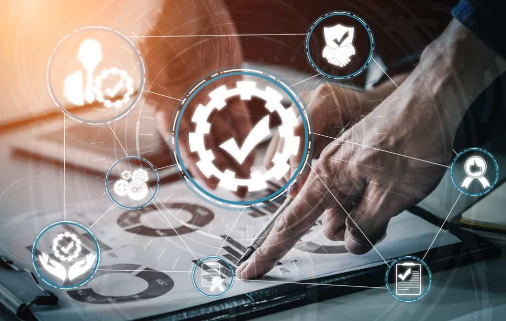 Data science for marketing 9 ข้อดีการใช้ดาต้าเพื่อเพิ่มยอดขาย warranty analytics
