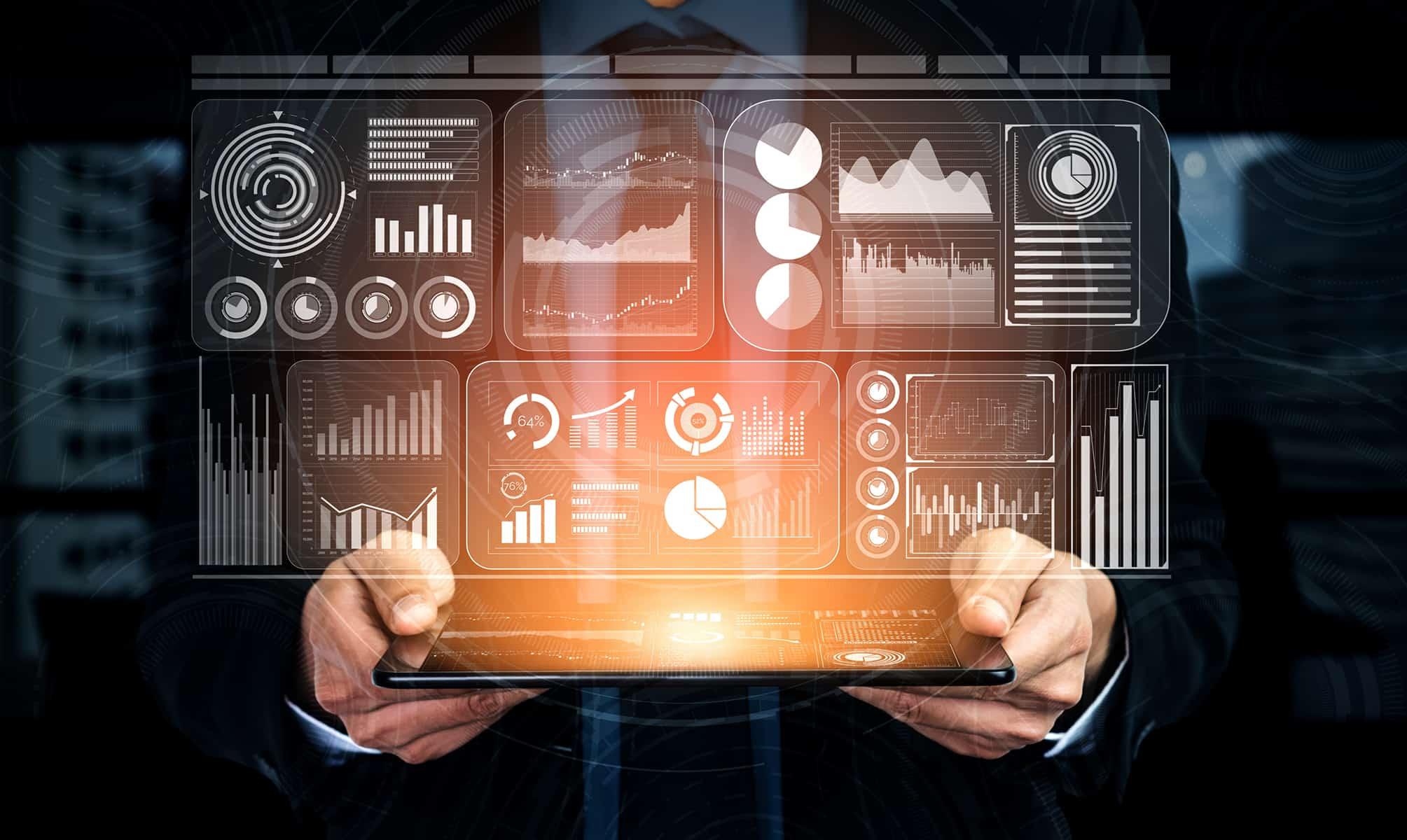 Data Science for Marketing – 9 ข้อดีการใช้ดาต้ากับงานการตลาดและธุรกิจ