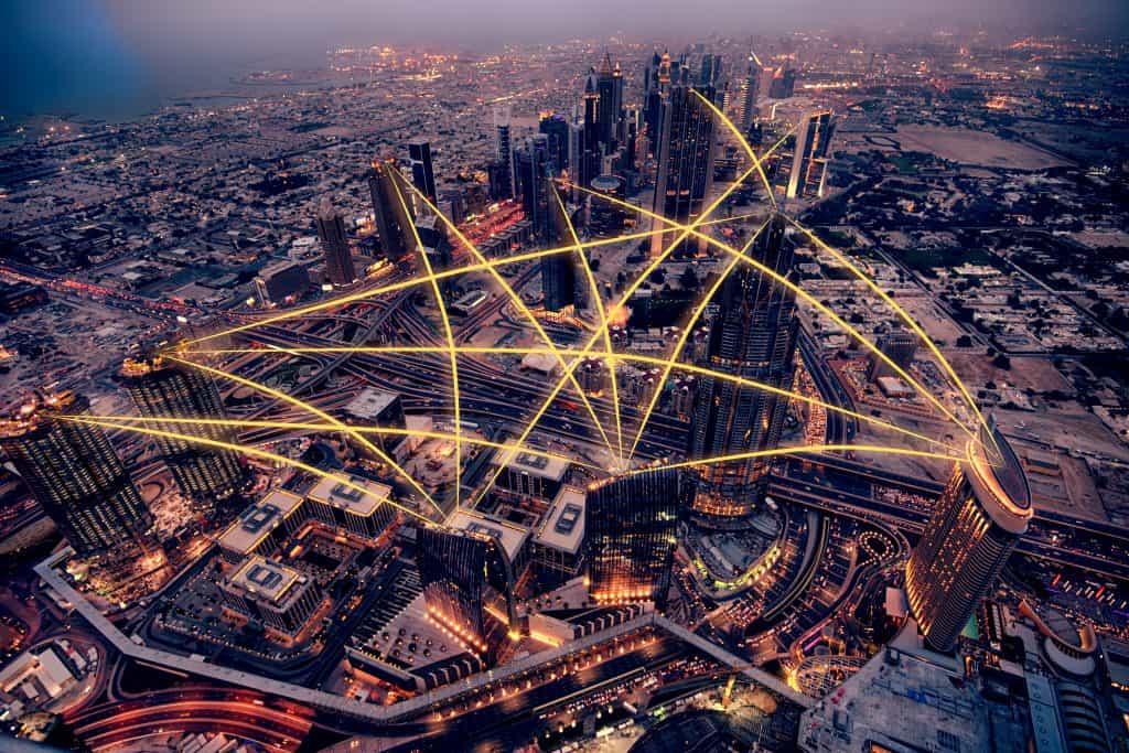 Data science for marketing 9 ข้อดีการใช้ดาต้าเพื่อเพิ่มยอดขาย real-time analytics