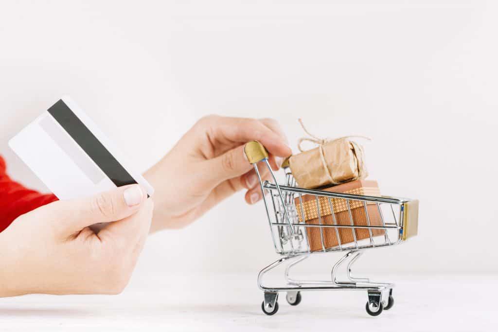 ในยุค Data-Driven Marketing ทำให้โมเดลการตลาดเปลี่ยนจาก 4P สู่ 4R Personalization Framework เพื่อให้การตลาดแบบรู้ใจเป็นไปได้ง่ายขึ้น