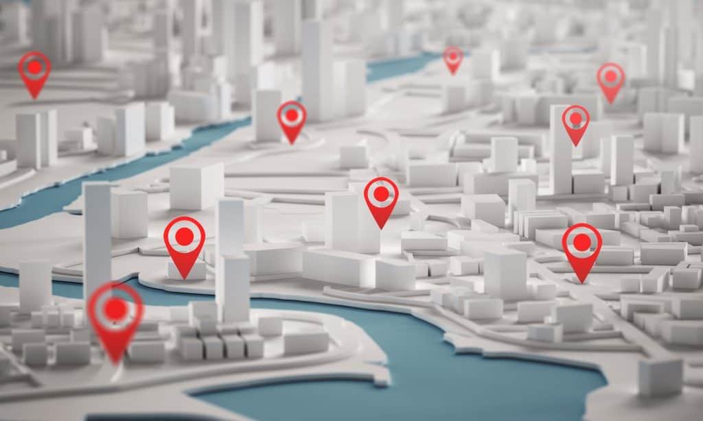 """Live ในหัวข้อ """"การตลาดวันละตอน x NOSTRA GeoData : วิเคราะห์ข้อมูล (ที่ไม่ลับ) ปรับเกมส์ธุรกิจ ฉบับนักการตลาดโลกใหม่"""""""