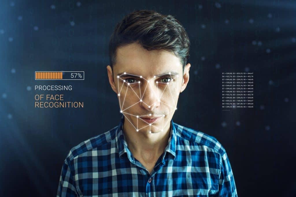 Facial-recognition อีกหนึ่งอาวุธสำหรับของธุรกิจ Reail หรือห้างสรรพสินค้าในยุค Data marketing เพื่อ CRM และ Personalization