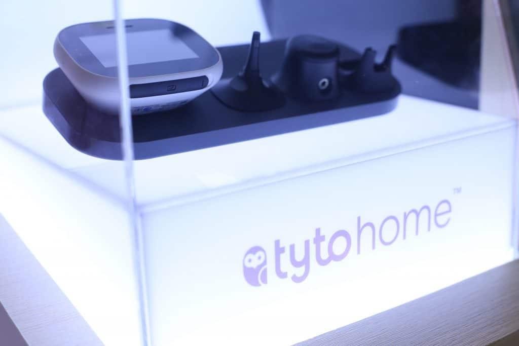 โรงพยาบาลสมิติเวชเปิดตัว 4 นวัตกรรมด้าน HealthTech ที่จะยกระดับ Telemedicine ด้วย IoT ที่ทำให้หมอสามารถวินิจฉัยโรคอายุรกรรมได้อย่างแม่นยำ