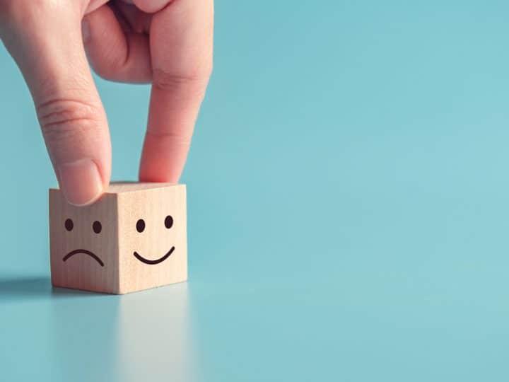 Customer Experience – ปฏิเสธอย่างไรให้ลูกค้าตกหลุมรัก