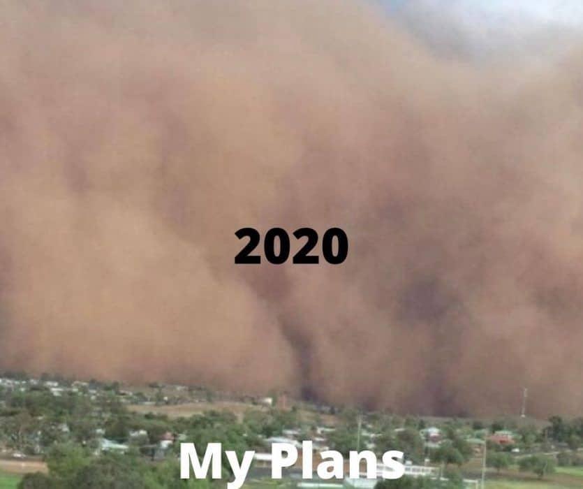 Memes Trends 2021