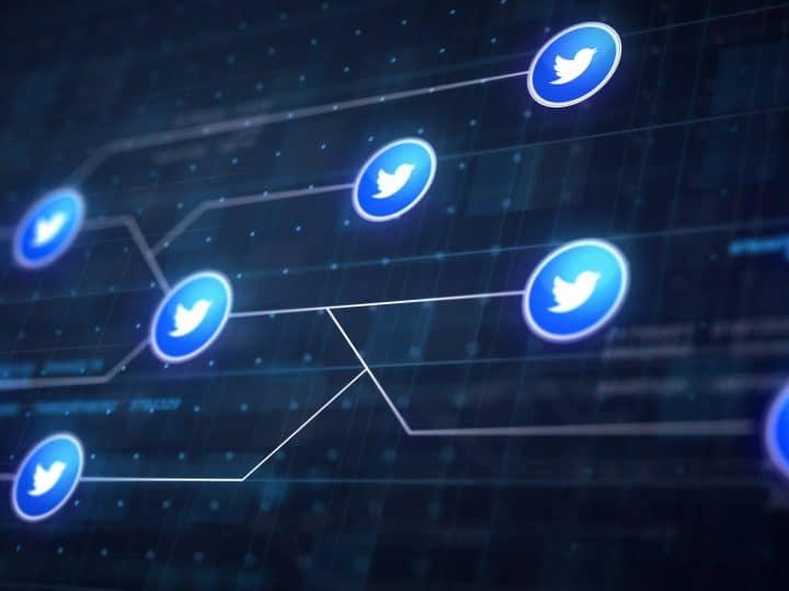 8 ข้อที่ต้องรู้เกี่ยวกับ Trends บน Twitter และ Algorithm เบื้องหลัง