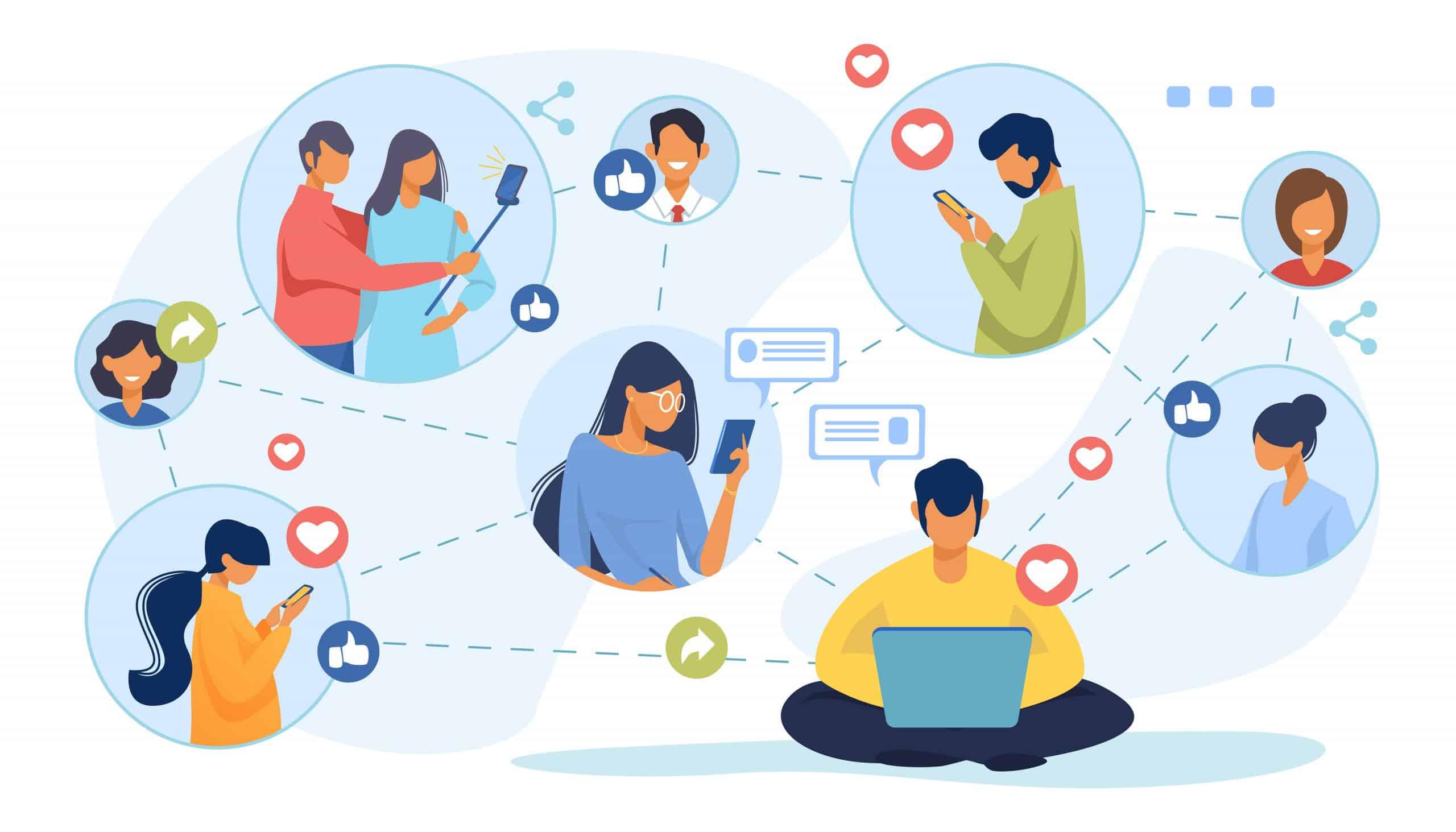 Branding 101 – Brand Advocacy ทำให้คนอยากบอกต่อเอง ไม่ใช่บังคับแชร์