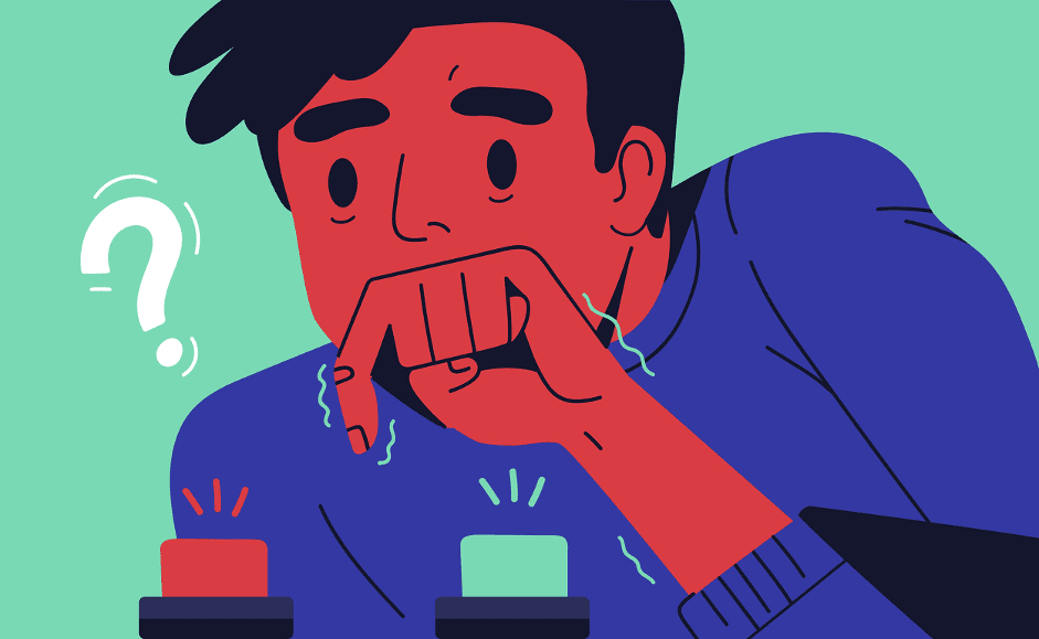 Branding 101 – การสร้างแบรนด์ไม่ใช่เรื่องยาก แต่ที่ยากคือเลือกไม่ได้