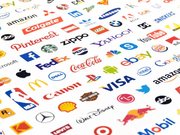 Branding 101 - One Brand Stand for One Thing เลือกหนึ่งสิ่งที่แบรนด์อยากจะเป็น จากนั้นก็ทำทุกสิ่งเพื่อสร้าง Customer Experience แบบนั้น