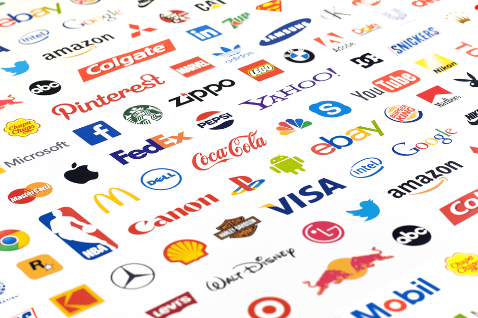 Branding 101 – One Brand Stand for One Thing