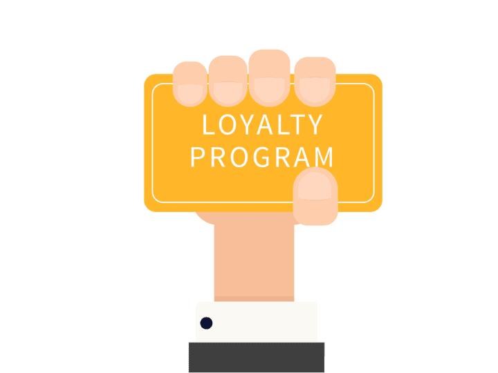 Branding 101 ตอนที่ 5 Brand Loyalty การที่ลูกค้าซื้อซ้ำอาจไม่ได้หมายความว่าเขารักแบรนด์เราเสมอไป อาจจะเป็นเพราะความขี้เกียจก็ได้