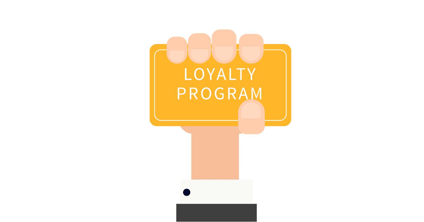 Branding 101 – Brand Loyalty ลูกค้าซื้อซ้ำไม่ได้หมายความว่าเขารักแบรนด์เราเสมอไป