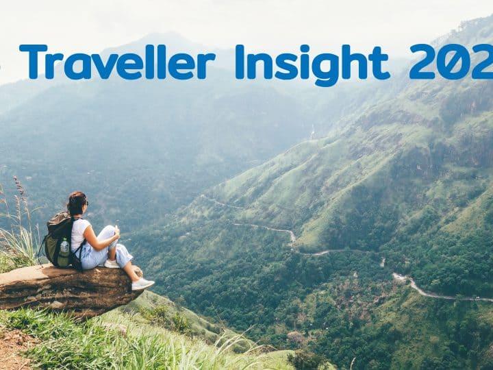 5 Insight นักท่องเที่ยวไทย 2021 สำหรับกลุ่มธุรกิจโรงแรมและการท่องเที่ยว เที่ยวคนเดียว เที่ยวเพื่อผ่อนคลาย เที่ยวหาคนในครอบครัว เที่ยววีคเอน