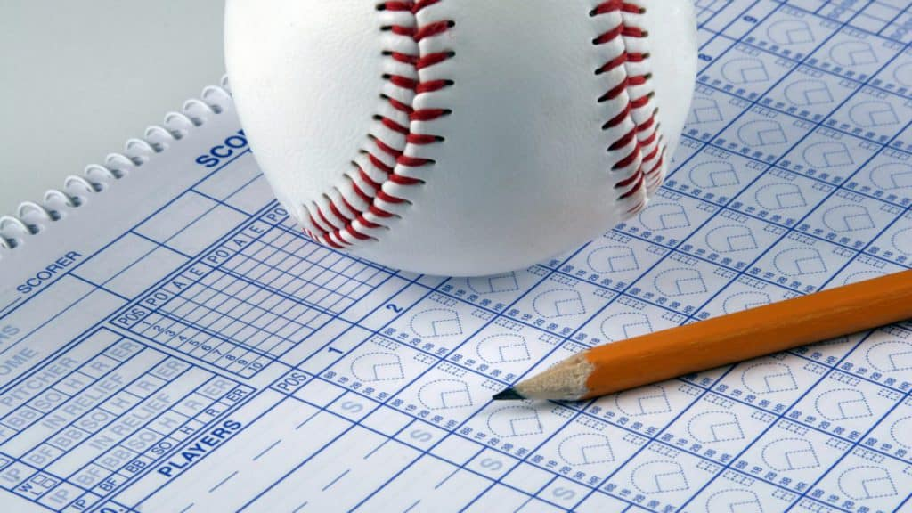 กรณีศึกษาการใช้ Big Data เพื่อ Driven Decision ในการทำทีมเบสบอล Oakland ของ Billy Beane จากภาพยนต์ Moneyball กับ Sabermetrics