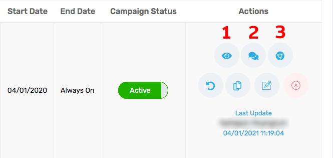 Case study การใช้ Mandala Analytics - Social listening tool สำหรับการทำ Influencer Marketing ของธุรกิจ SME ประเภทโรงแรม
