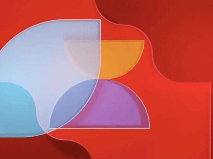 Adobe Digital Trends 2021 แนวโน้มการตลาดปีนี้จะไปทางไหน