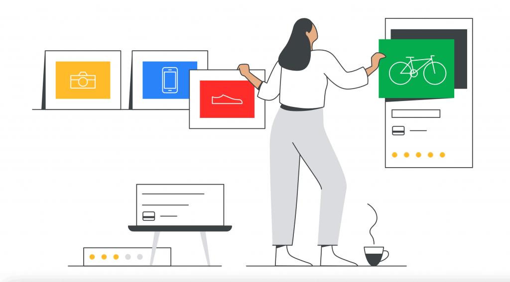 Google Report 2020