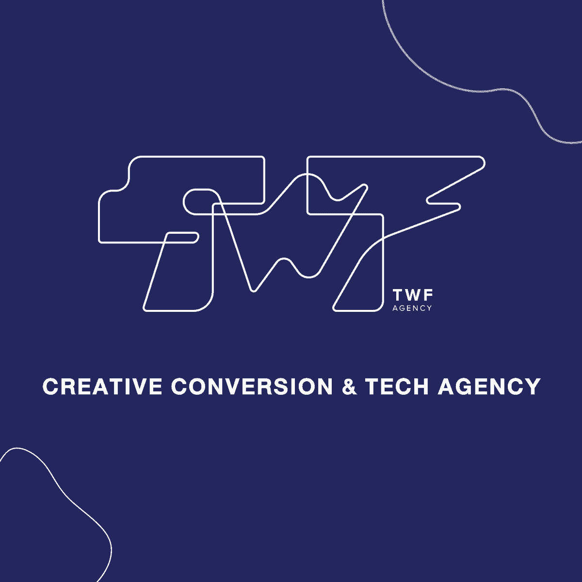TWF Agency โฉมใหม่ที่เติบโตอีกขั้น เจาะกลยุทธ์เพิ่มยอดขาย ด้วยทีมงานมืออาชีพ