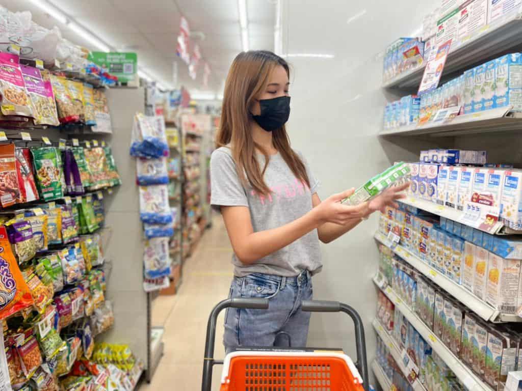 ฮาคูโฮโด เผย Insight พฤติกรรมการใช้เงินของคนไทยในปี 2021 ชี้พฤติกรรมผู้บริโภคในสังคมไทยตั้งการ์ดรัดเข็มขัดแน่น