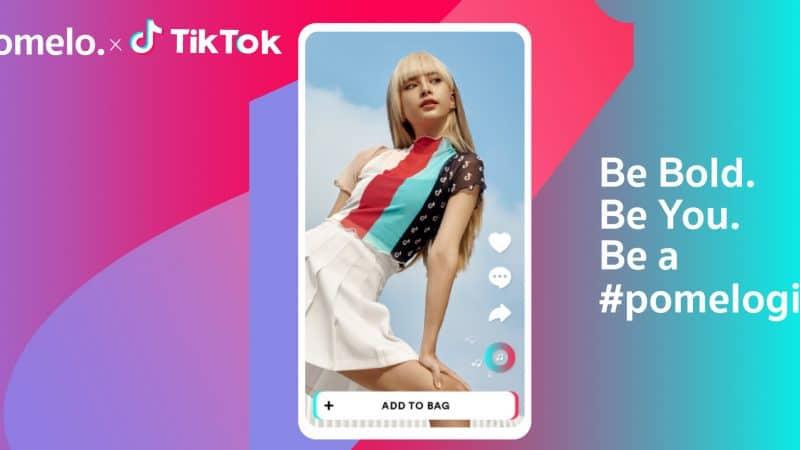 อัพเดท TikTok Trends ประจำเดือนกุมภาพันธ์ 2021 ที่นักการตลาดต้องรู้ Content Creator คนไหนมาแรงโดยที่คุณไม่รู้ คนทำ TikTok Marketing ต้องรู้