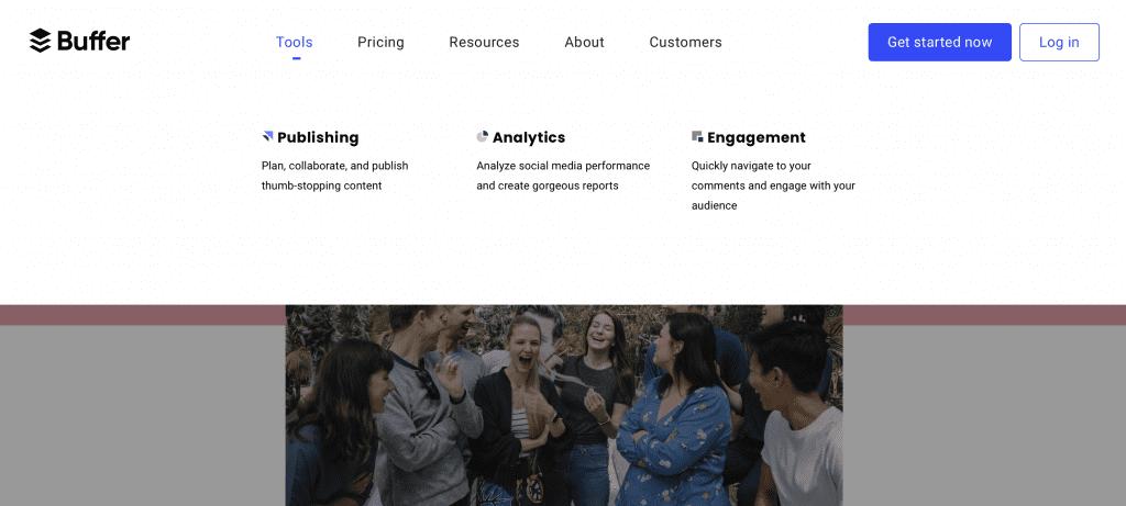 รวม 10 Digital Marketing Tools 2021 เครื่องมือนักการตลาดออนไลน์ และนักการตลาดดิจิทัลมืออาชีพต้องรู้ โดยการตลาดวันละตอน