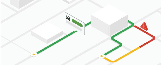 กลยุทธ์ Super App Strategy เหตุใด Google Maps และ Facebook จึงดูใกล้เคียงแต่ยังไม่เทียบเคียงเพราะขาดระบบ Payment ให้ครบจบใน Ecosystem