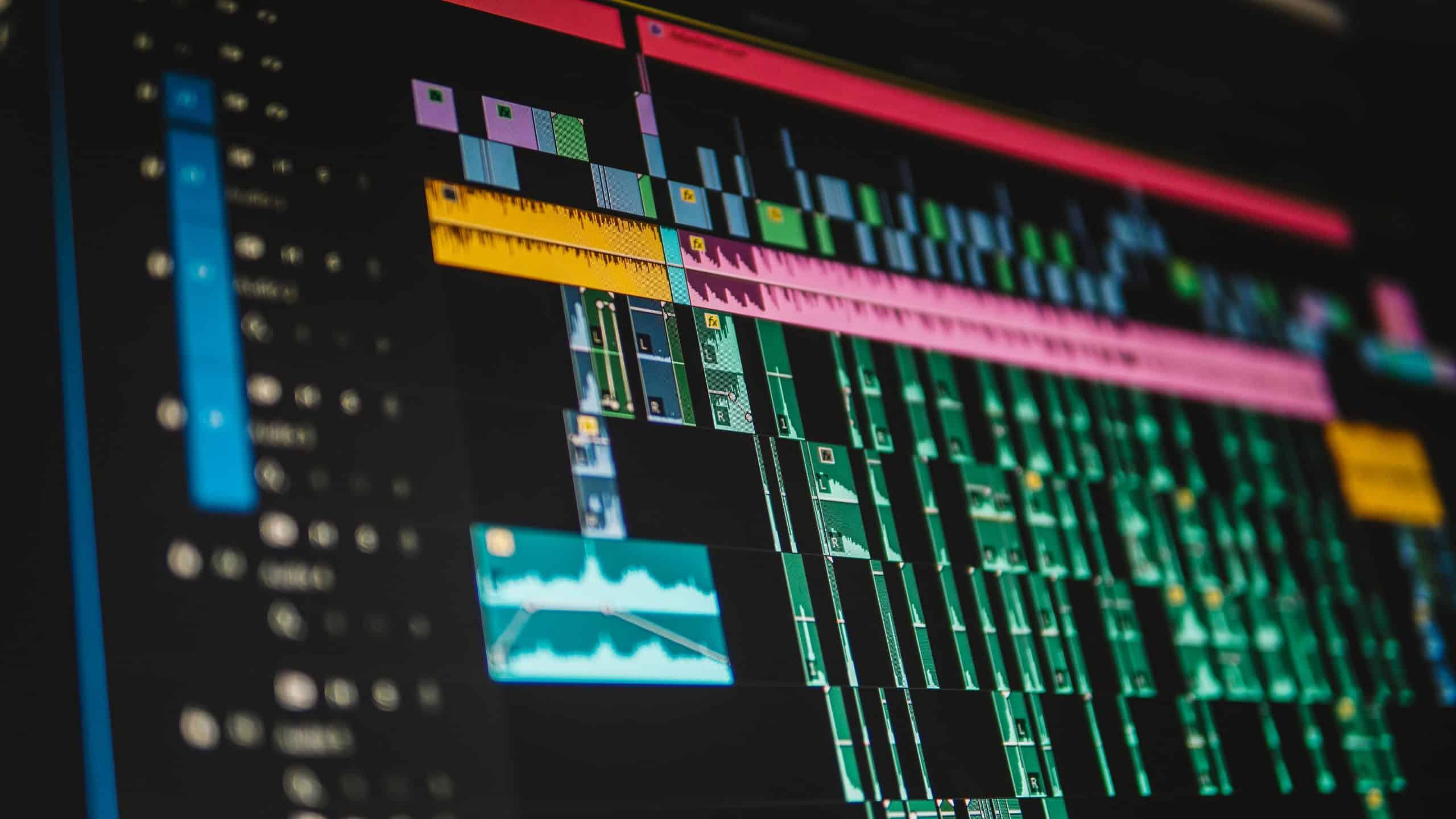 4 วิธีการ Video Content Production แบบ New Normal ในช่วง Lockdown