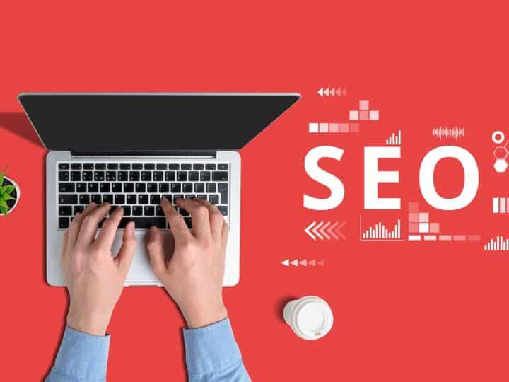 ยกระดับ Search Marketing 2022 หรือ SEO ด้วยกลยุทธ์การตลาดแบบ Contextual marketing สร้างประสบการณ์ลูกค้าแบบรู้ใจด้วย Personalization