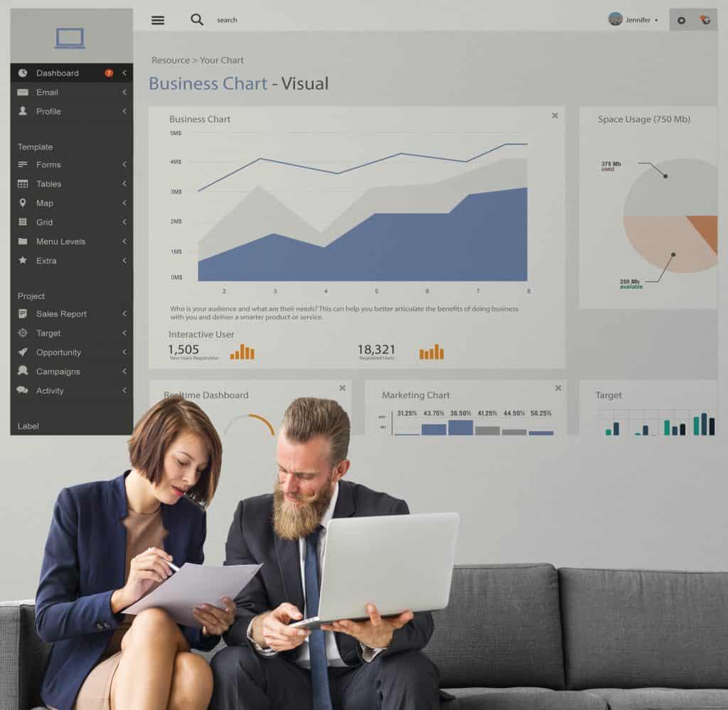 Data 101 เรื่องดาต้าที่นักการตลาดต้องรู้ มารู้จักความแตกต่างระหว่าง Structured data, Unstructured data และ Semi-structured data