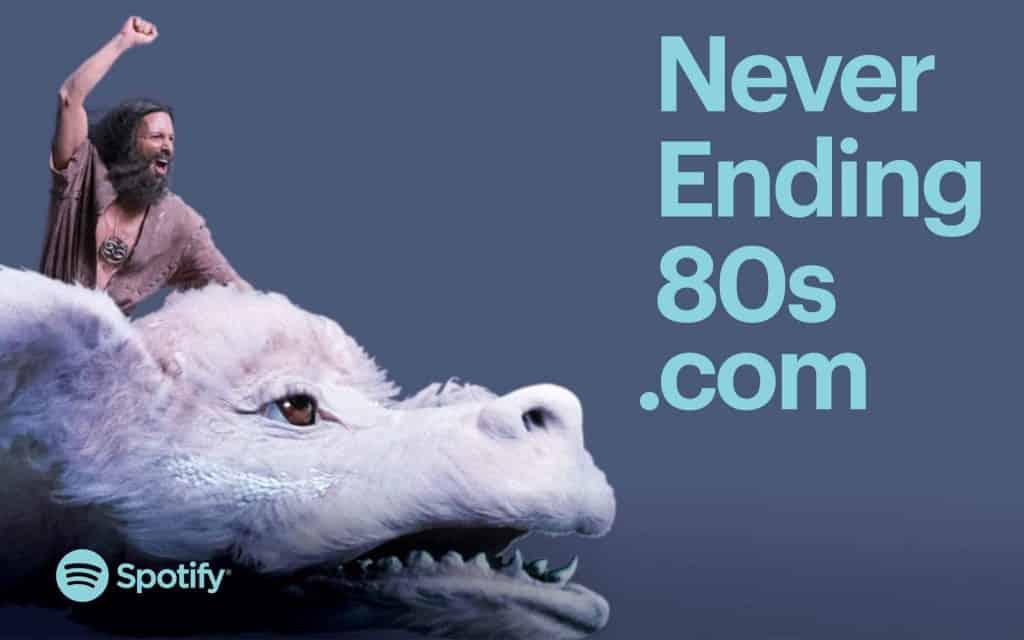 Nostalgia Marketing พาแบรนด์ย้อนยุค ใช้ Emotional ดึงดูดกลุ่มลูกค้า