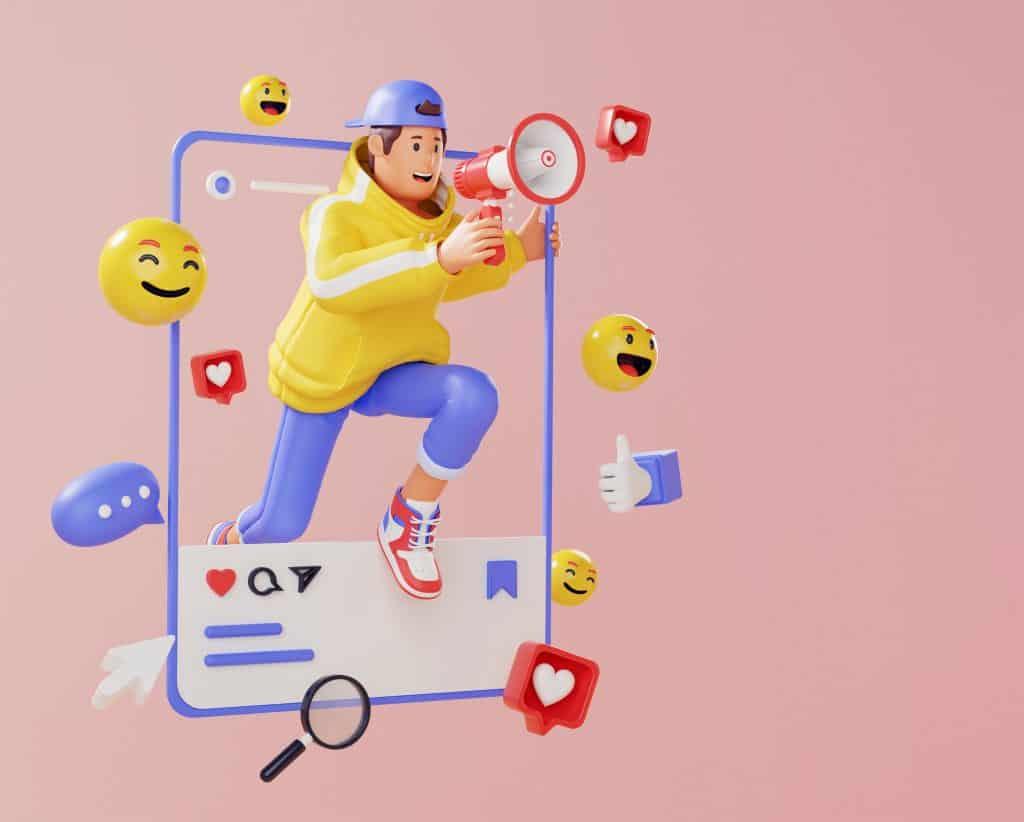 4 ข้อดีของการทำ Customer 360 หรือ Customer Data Platform ที่นักการตลาดยุคดาต้า Marketing 5.0 ต้องรู้ สู่การทำ Personalized Marketing