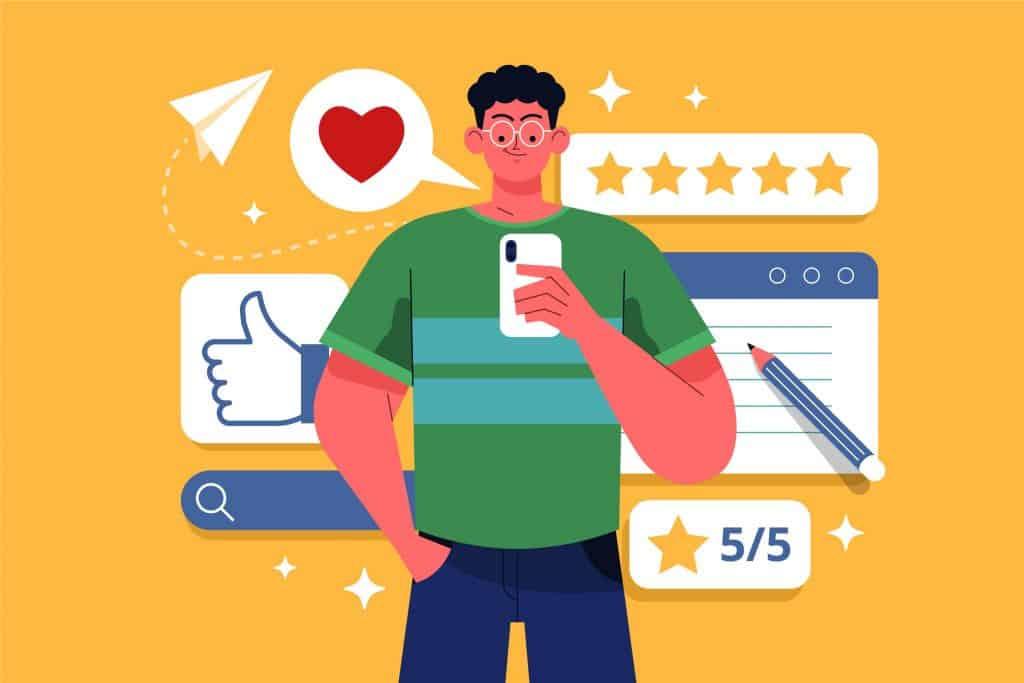 Customer 360 คืออะไร ต่างจาก Single Customer View อย่างไร เมื่อ Customer Data นำมารวมใน Platform CDP นำไปสู่การตลาดแบบ Personalized Marketing